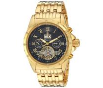 Herren-Armbanduhr BM127-229