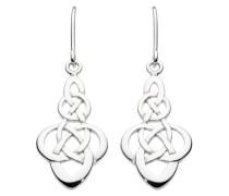 Damen-Ohrhänger Sterling-Silber 925 6222HP