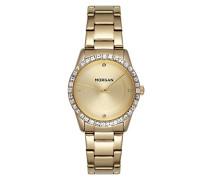 Damen-Armbanduhr MG 005S-1EM