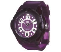 Herren-Armbanduhr 2013052