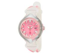 Damen-Armbanduhr Analog Quarz ISD50617