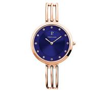 Damen-Armbanduhr 016M969