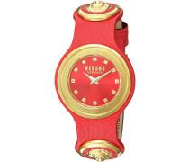 Damen-Armbanduhr SCG050016