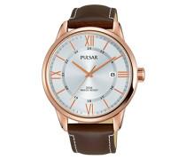 Herren-Armbanduhr PS9472X1