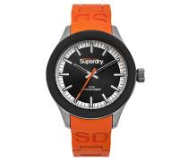 Herren-Armbanduhr SYG211O