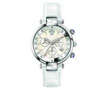 Damen-Armbanduhr VAJ020016