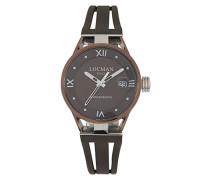 Damen-Armbanduhr 520V07BNBN00SN
