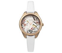 Damen-Armbanduhr B1629