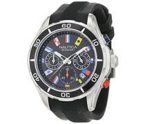 Herren-Armbanduhr NAD16537G