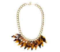 Damen-Kragen Halskette - 18SAGO466000U
