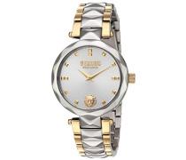Versus by Versace-Damen-Armbanduhr-SCD100016