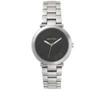 Damen-Armbanduhr NAPFLS005