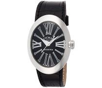 Damen-Armbanduhr 41000BKGYAGPSK