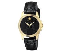 Damen-Armbanduhr YA126581