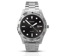 Herren-Armbanduhr Unisex 1133 Analog Quarz 1133