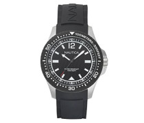 Herren-Armbanduhr NAPMAU001