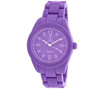 Toy Watch Damen-Armbanduhr 0.94.0022