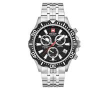 Herren-Armbanduhr 06-5305.04.007