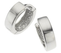 Creole 925 Sterling Silber 273210221R