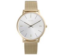 Damen-Armbanduhr 701732002
