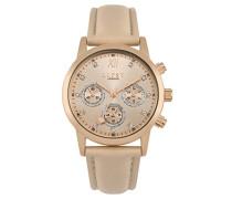 Damen-Armbanduhr SLP008PRG