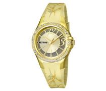 watches Damen-Armbanduhr XS K5624 Analog Quarz Plastik K5624/A