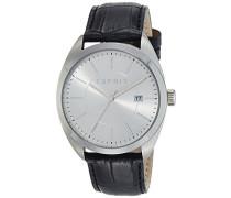 -Herren-Armbanduhr-ES108821002