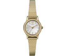 T2P300 Armbanduhr - T2P300