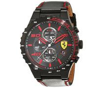 Ferrari-Herren-Armbanduhr-0830363