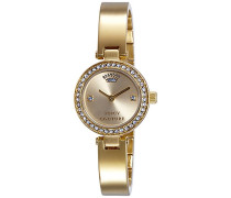 Damen-Armbanduhr 1901236