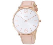 Damen-Armbanduhr 701714700