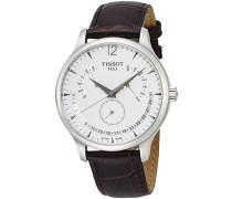 Tissot Herren-Uhr T0636371603700 quartz