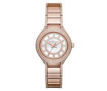 Damen-Uhren MK3443