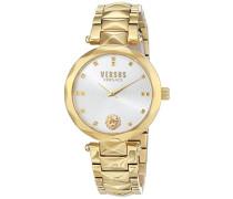 Versus by Versace-Damen-Armbanduhr-SCD110016
