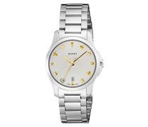 Damen-Armbanduhr YA126572