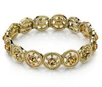 Damen-Armband  Glas 17.78 cm - 62032
