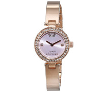 Damen-Armbanduhr 1901226