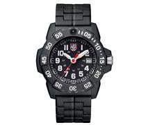 Herren-Armbanduhr XS.3502