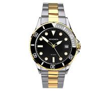 Herren-Armbanduhr 1562.27