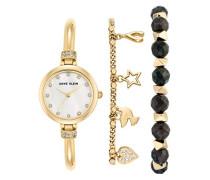 Damen-Armbanduhr Analog AK/N2840LBDT