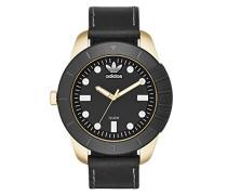 Adidas Originals Herren-Uhren ADH3039