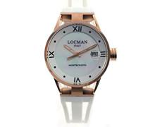 Damen-Armbanduhr 521V15DRMWIDSW