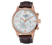 Herren-Armbanduhr PT3810X1
