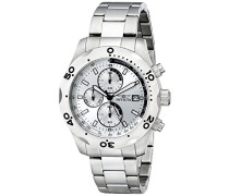 - Herren -Armbanduhr 17747