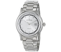 Herren-Armbanduhr 1733.1132