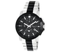 Herren armbanduhr -  KC9099