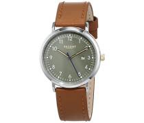 Damen-Armbanduhr 12111205