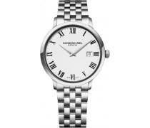 Herren-Armbanduhr 5488-ST-00300