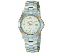 Quarz Damen-Armbanduhr SXDA60P1