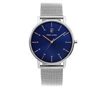 Herren-Armbanduhr 202J168